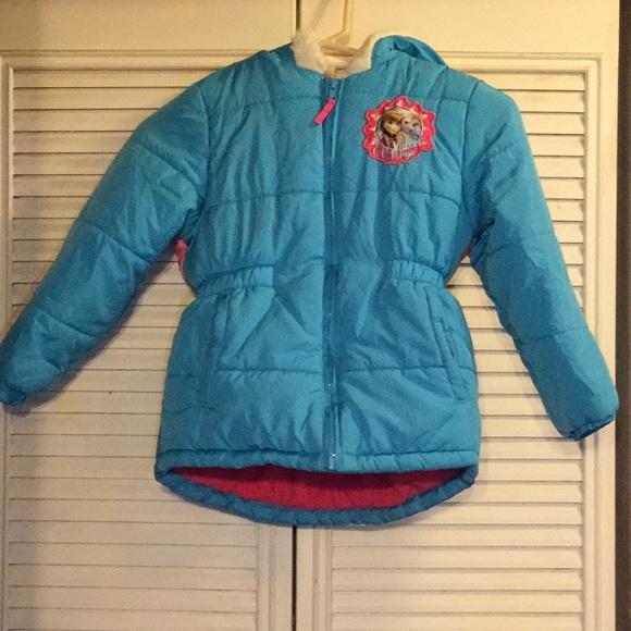 531e33b8d Disney Jackets   Coats